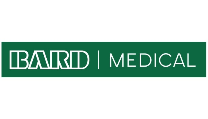 Report: C.R. Bard underrepresented risk of Recovery IVC filter
