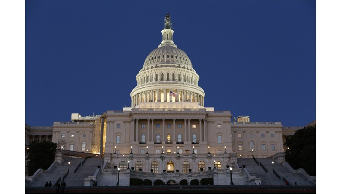 House bill would speed CMS reimbursement for breakthrough devices