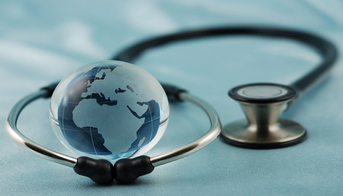 Brazilian medical device registration and BGMP fees set for major increase