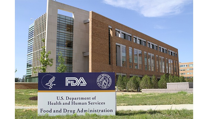 FDA wants answers from Medtronic, St. Jude on leadless pacers