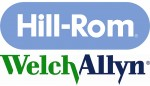 Hill-Rom raises outlook after $2B Welch Allyn buy