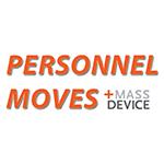 MassDevice.com news
