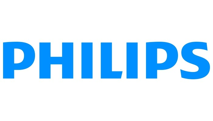 Philips aims to take healthcare from hospitals into homes