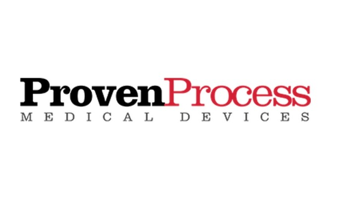 Proven Process, Innoblative Designs partner for novel ablation device