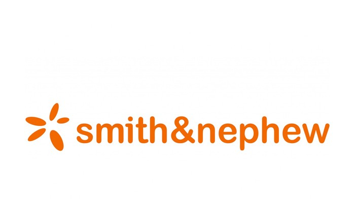 Smith & Nephew inks distro deal with OrthAlign