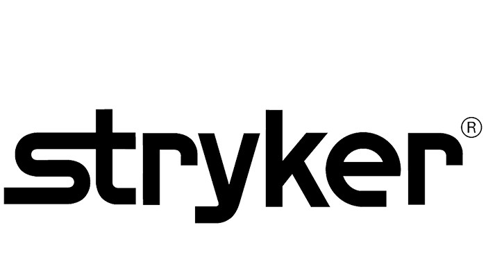 Report: Stryker to shutter S.C. Berchtold plant