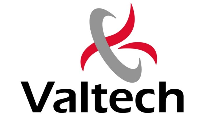 Valtech touts German reimbursement win for Cardioband