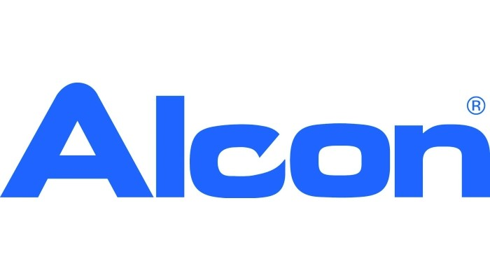Alcon plans $250m expansion in Atlanta, expects 250 new jobs