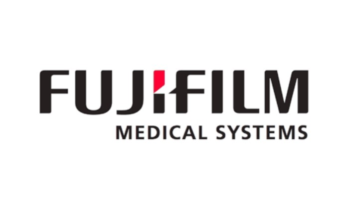 Fujifilm submits 2nd PMA module for tomosynthesis breast imager