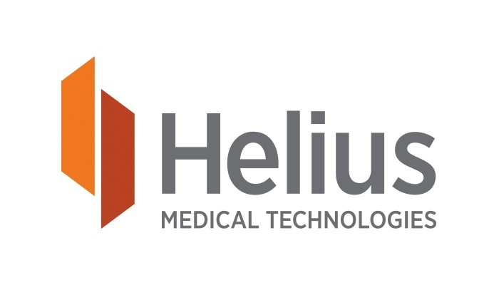 Helius Medical closes over-allotment, brings round to $8.1 million