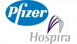 Pfizer closes $15B Hospira takeover