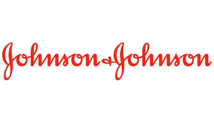 Johnson & Johnson vows to appeal $55m talc powder loss