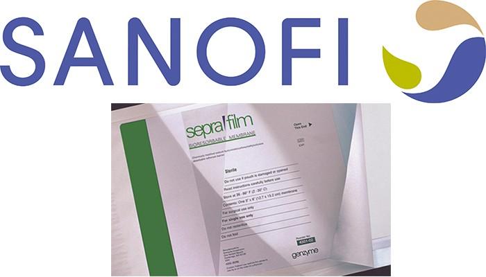 Sanofi's Genzyme pays $33m, enters DPA in criminal Seprafilm case