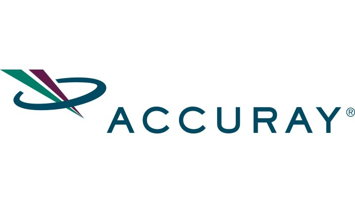 Accuray, MedPhoton ink deal to integrate ImagingRing into CyberKnife