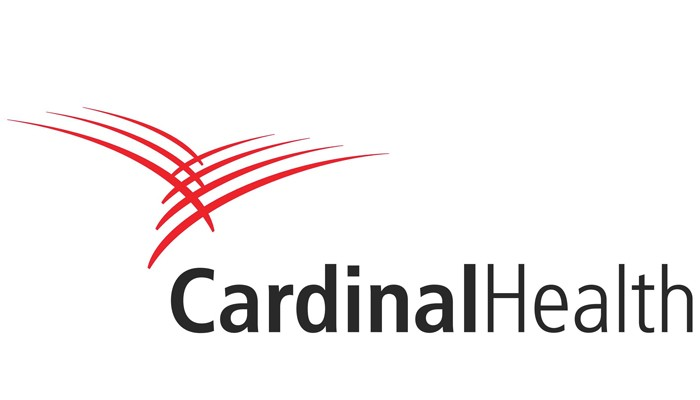 Cardinal Health OKs $1B share buyback after taking a hit on tightened guidance