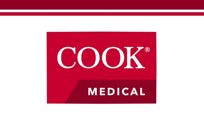 UPDATE: Cook Medical recalls all 4m Beacon Tip catheters