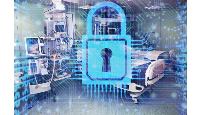 Report: Ransomware on the horizon for medical devices