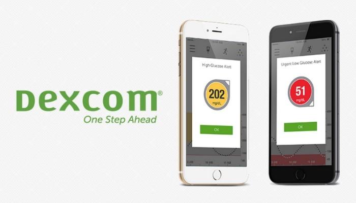 Dexcom picks up EU distributor Nintamed