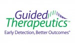 Guided Therapeutics