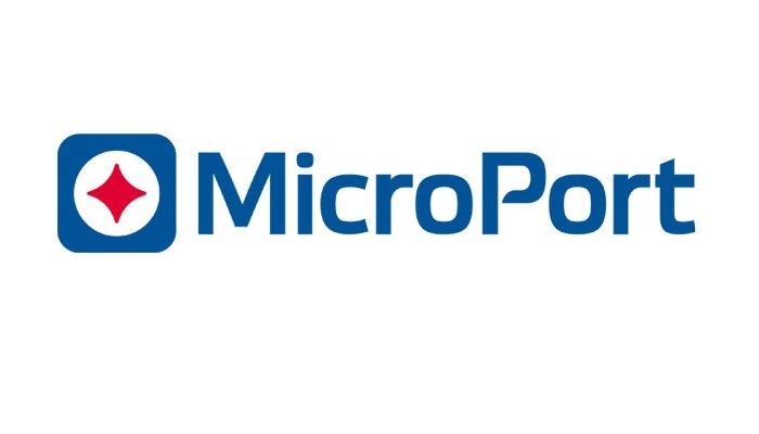 Fracture rate prompts recall for MicroPort's ProFemur hip implant