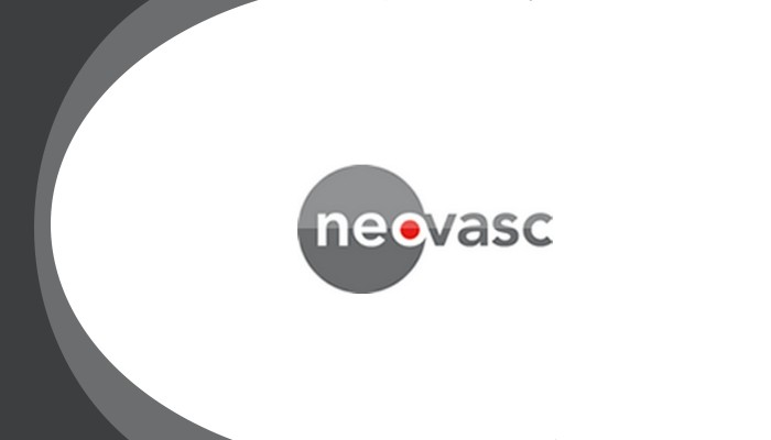 Neovasc misses the Street with Q1 earnings, analysts remain positive