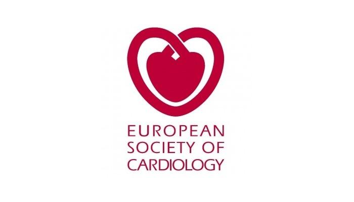 ESC Congress 2015: St. Jude, HeartFlow tout FFR-guided PCI