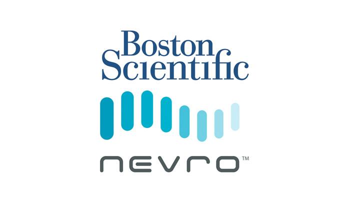 Nevro beats Boston Scientific's patent challenges
