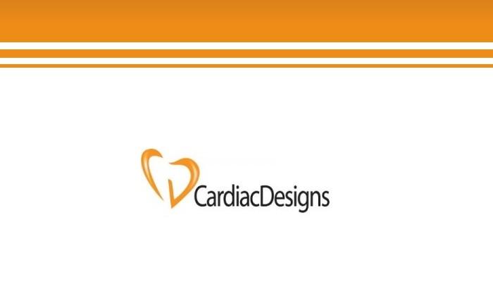 FDA warns iPhone ECG maker Cardiac Designs