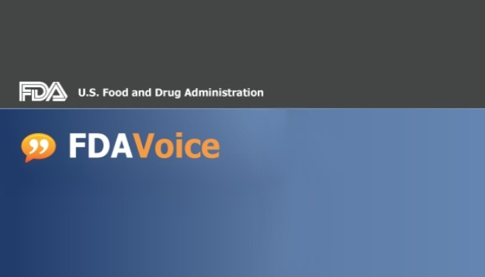 OpenFDA makes medical device-related data easier to access and use