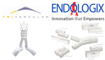Endologix, TriVascular Technologies close $211m merger