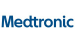 Medtronic wins expanded PMA for CoreValve