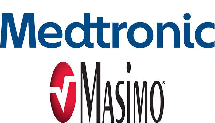 Medtronic, Masimo split win in PTAB decision