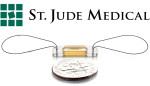FDA warns St. Jude Medical on CardioMEMS plant in Atlanta