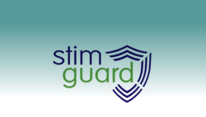 StimGuard wins another IDE nod for bladder treatment trial