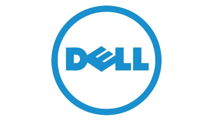 Dell gets into medical imaging, inks deal with Zebra