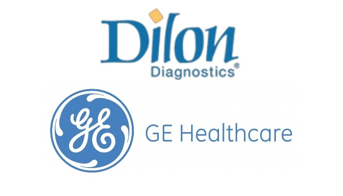 Dilon inks distro deal with GE Healthcare for breast imaging system