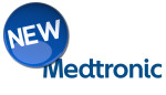 Medtronic shrugs off new Treasury inversion rules
