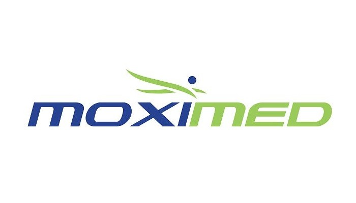 Moximed wins CE Mark for Atlas 'shock absorbing' knee
