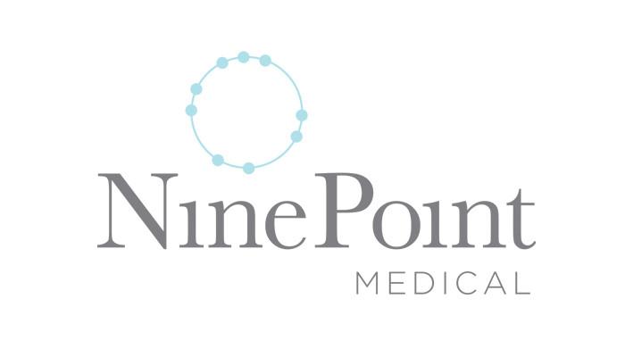 NinePoint Medical raises $30.7m for NvisionVLE imaging system