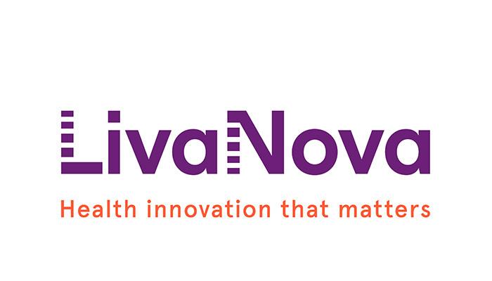 LivaNova dips on Q1 earnings release