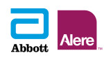 Alere rejected Abbott's $50m offer to spike merger