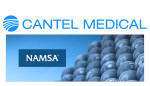 Cantel Medical buys NAMSA's sterility assurance biz for $14m