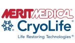 CryoLife deals Hero graft to Merit Medical for $19m