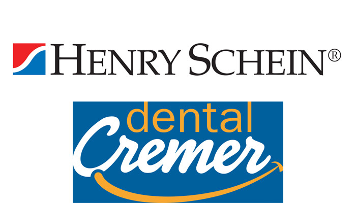 Henry Schein buys into Brazilian dental distributor