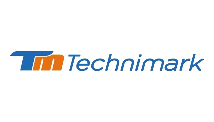 Technimark launches medical component manufacturer biz