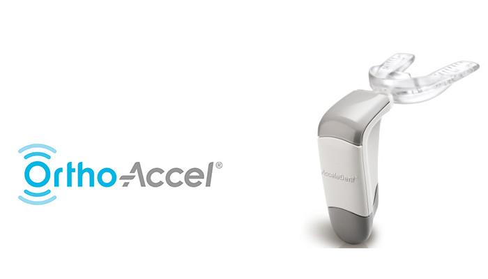 OrthoAccel closes $12m Series C
