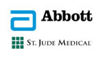 Abbott deal for St. Jude Medical continues consolidation trend