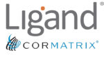 Ligand Pharmaceuticals pays $18m for CorMatrix assets