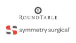 Private equity shop RoundTable Healthcare picks up Symmetry Surgical for $140m